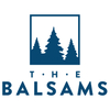 Panorama at Balsams Grand Resort Hotel, The - Resort Logo