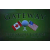 Gateway Cities Golf Club - Semi-Private Logo
