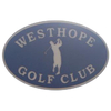 Westhope Country Club - Semi-Private Logo