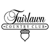 Fairlawn Country Club - Private Logo