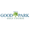J. E. Good Park Golf Course - Public Logo