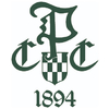 Portage Country Club - Private Logo