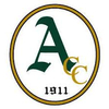 Alliance Country Club - Private Logo