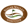 Sugar Valley Country Club - Private Logo