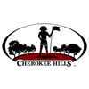 Cherokee Hills Golf Course - Public Logo