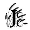 Jefferson Golf & Country Club - Private Logo