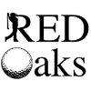 Red Oaks Golf Club - Public Logo