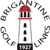 Brigantine Golf Links Logo