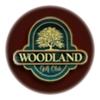 Woodland Golf Club - Public Logo
