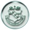 Cadiz Country Club - Private Logo