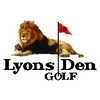 Lyons Den Golf Course - Public Logo