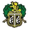 Tippecanoe Country Club - Private Logo