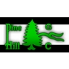 Pine Hill Golf Course - Public Logo