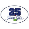 Golf Club at Yankee Trace - Championship Course Logo
