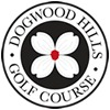 Dogwood Hills Golf Course - Public Logo