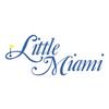 Par 3 at Little Miami Golf Center - Public Logo