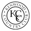 Kenview at Kenwood Country Club - Private Logo