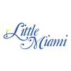 Regulation at Little Miami Golf Center - Public Logo