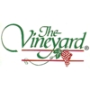 Vineyard Golf Course - Public Logo