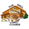 Mill Course, The - Public Logo