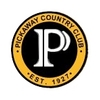 Pickaway Country Club Logo