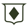 Mayfield Country Club, The - Private Logo