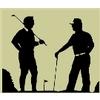 Regulation at Green Hills Golf Course - Public Logo