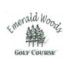 Walk In The Park at Emerald Woods Golf Courses - Public Logo
