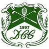 Dayton Country Club - Private Logo