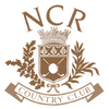 South at NCR Country Club - Private Logo