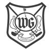 Walnut Grove Country Club - Private Logo