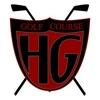 Highgrove Golf Course Logo