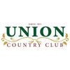 Union Country Club - Private Logo
