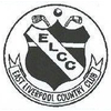 East Liverpool Country Club - Private Logo