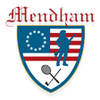 Mendham Golf & Tennis Club - Private Logo