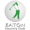 Eaton Country Club - Private Logo