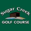 Sugar Creek Golf Course - Public Logo