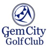 Greene Country Club - Private Logo