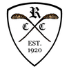 Rosemont Country Club - Private Logo