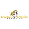 Baird's Wayside Golf Course - Public Logo