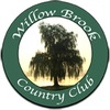 Willow Brook Country Club - Semi-Private Logo