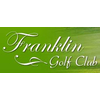 Franklin Golf Club - Semi-Private Logo