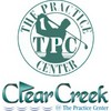 ClearCreek at The Practice Center Logo