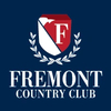 Fremont Country Club - Private Logo