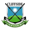 Cliffside Golf Club - Semi-Private Logo