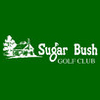 Sugar Bush Golf Club - Public Logo
