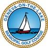 Geneva-on-the-Lake Golf Course Logo