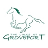 Links at Groveport Golf Course Logo