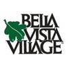 Bella Vista Country Club - Branchwood Course Logo