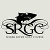 Shark River Golf Course - Public Logo